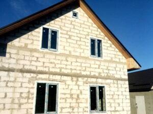 металопластикові вікна калуш ціна4