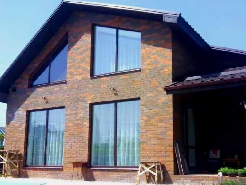пластикові вікна коломия5