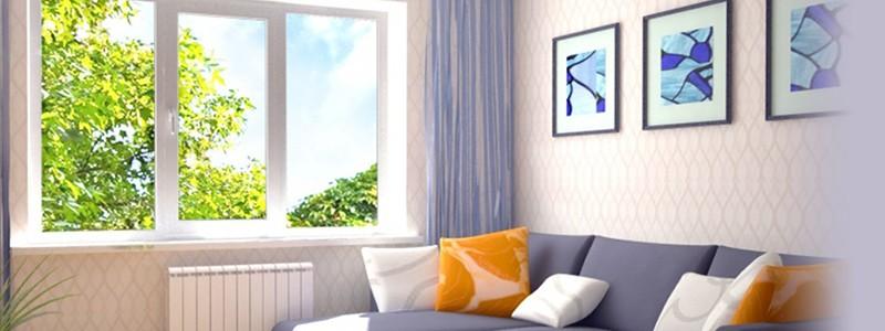 металопластикові вікна івано-франківськ55