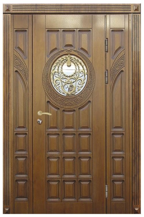 купити броньовані двері55