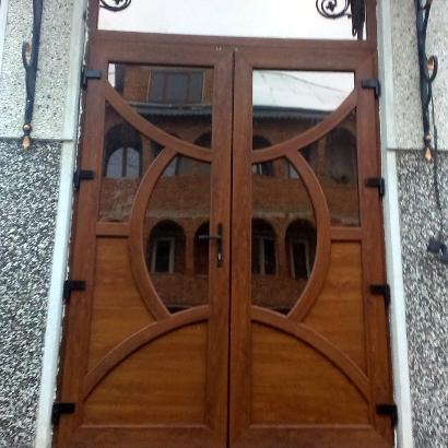 вхідні двері івано-франківськ55