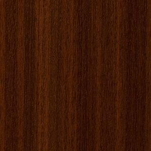 колір махагон