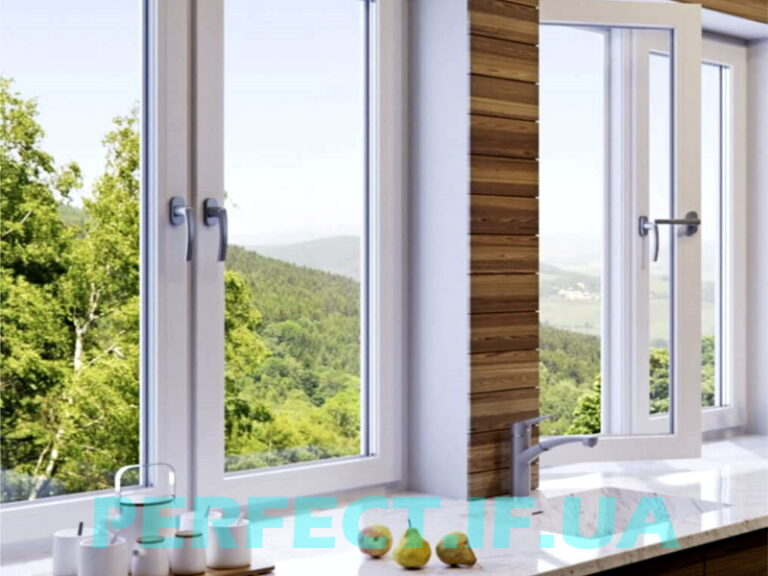 дешеві вікна івано-франківськ47
