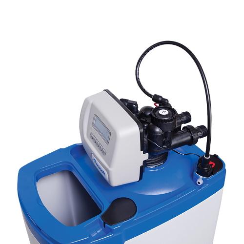 побутова система очистки води16
