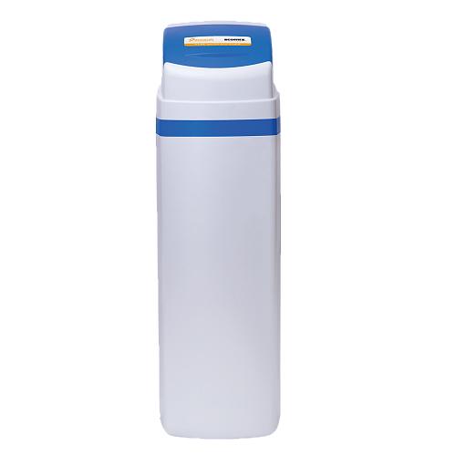 побутова система очистки води11