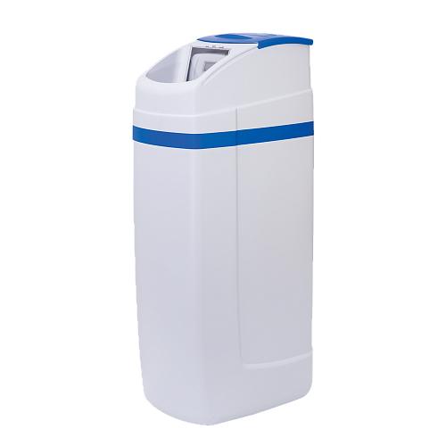 побутова система очистки води15