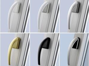 віконні ручки івано-франківськ ціна77