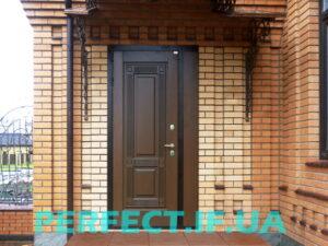 вхідні металічні двері івано-франківськ4