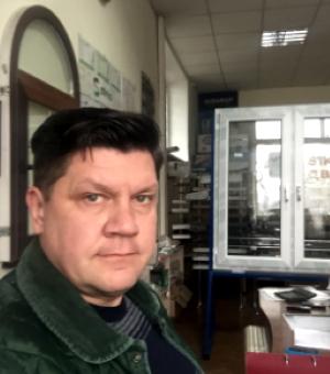 Славік Курчук41