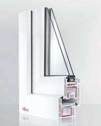 вікна рехау ціни47