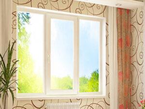 питання про вікна7