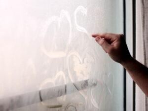 чому потіють металопластикові вікна77