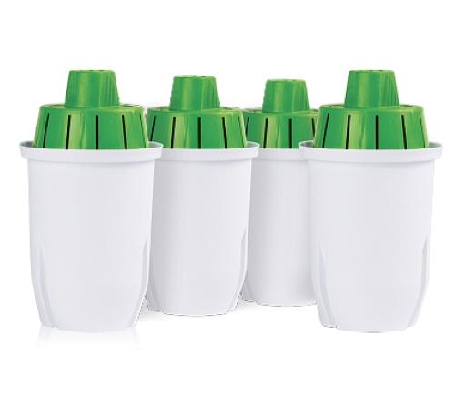 фільтри для води івано-франківськ ціна92