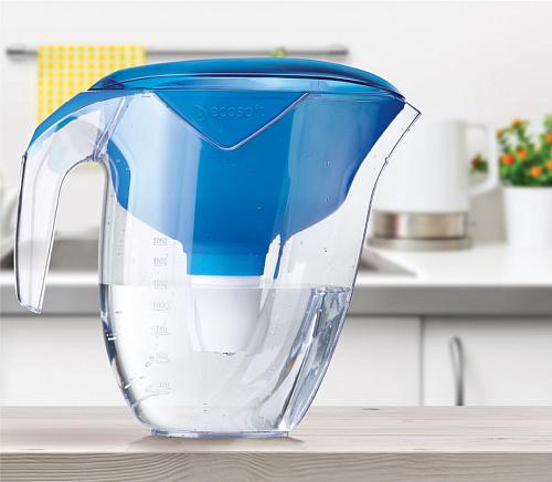 фільтр для води івано-франківськ99