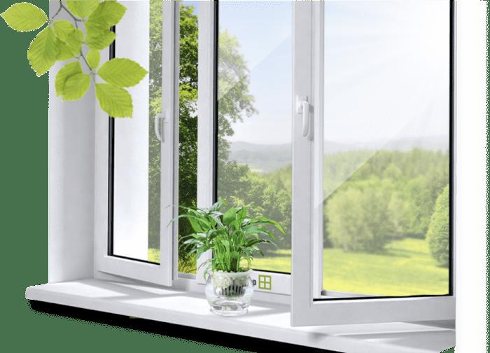 вікна івано-франківськ ціна5