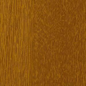 колір золотий дуб