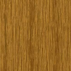 колір світлий дуб6556