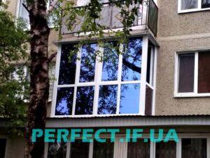 балкони івано-франківськ741