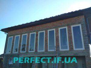 вікна івано-франківськ ціна96