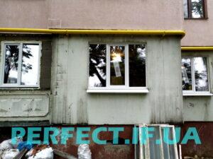 купити вікна в івано-франківську951