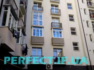 ціни на вікна івано-франківськ фото44