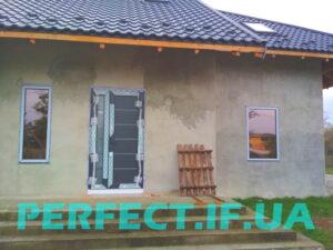купити вхідні двері івано-франківськ ціни7421