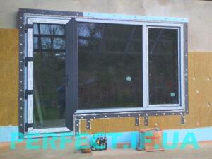 пластикові двері івано-франківськ ціна774