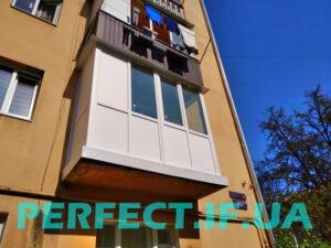 засклити балкон івано-франківськ ціна741