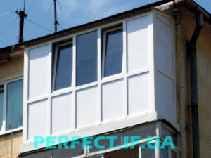 балкон івано-франківськ фото54
