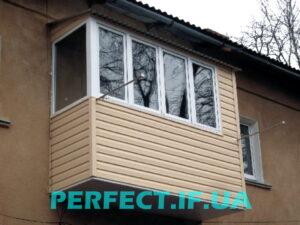 фото балконів53